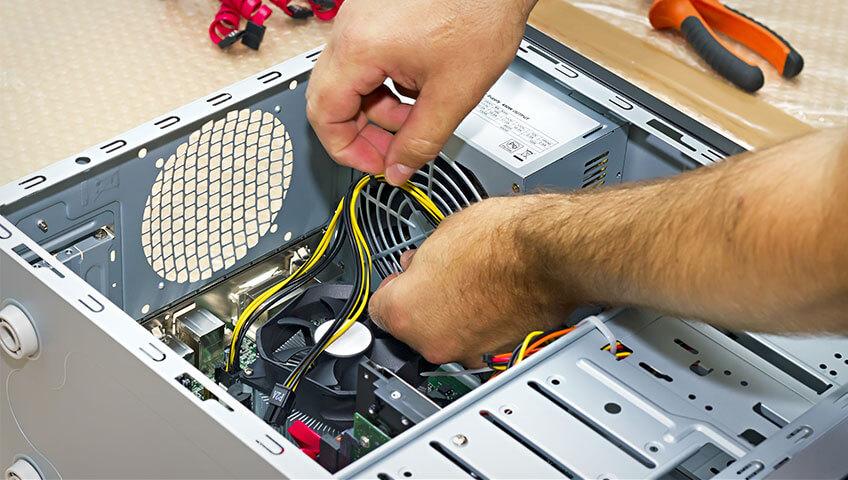 Image result for Computer Repair