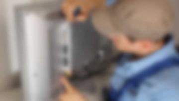 Replacing laptop and TV screens